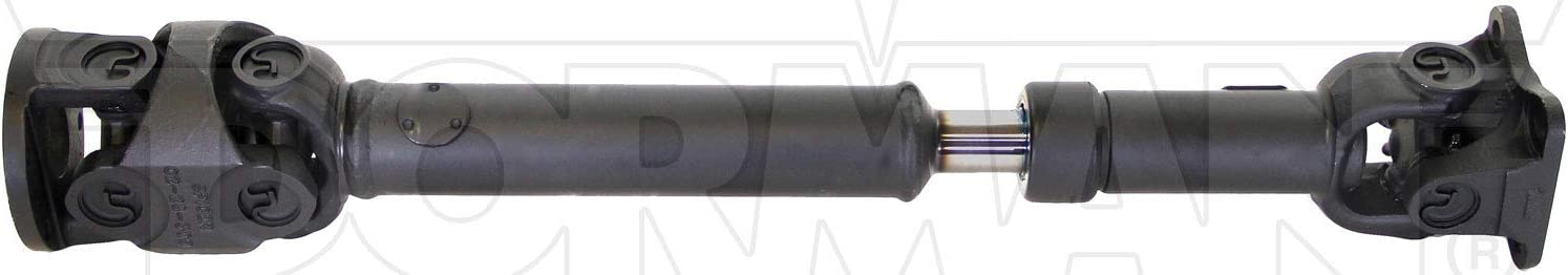 Dorman OE Solutions 938-213 Front Driveshaft Assembly