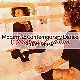 Modern & Contemporary Dance Ballet Music Christmas Edition