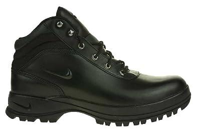 Nike MANDARA Herren ACG Boots Stiefel Winterstiefel