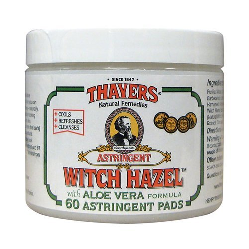 Thayer Henry Company Rosehips Slippery Elm Lozenges - 150 per pack -- 1 each. by Thayer, Henry Company ()