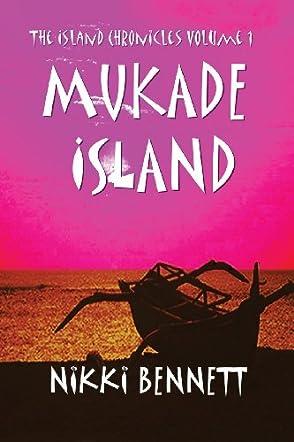 Mukade Island