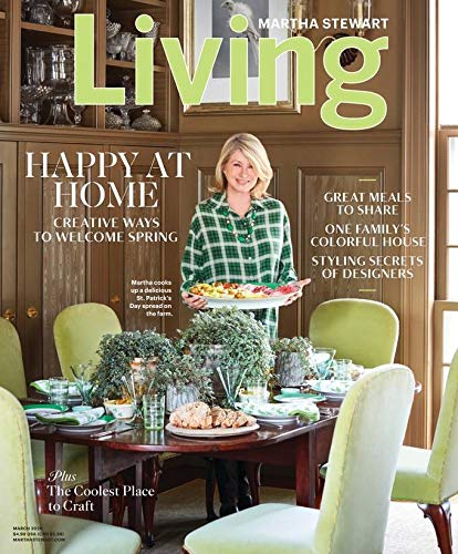 Magazine Subscriptions - Best Reviews Tips
