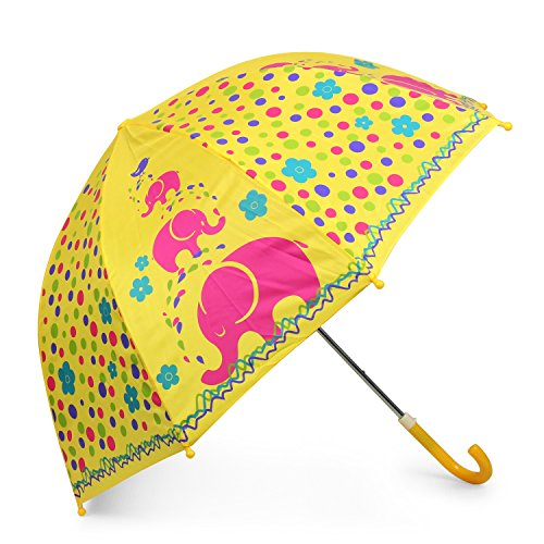 Read About Zodaca Kids Umbrella