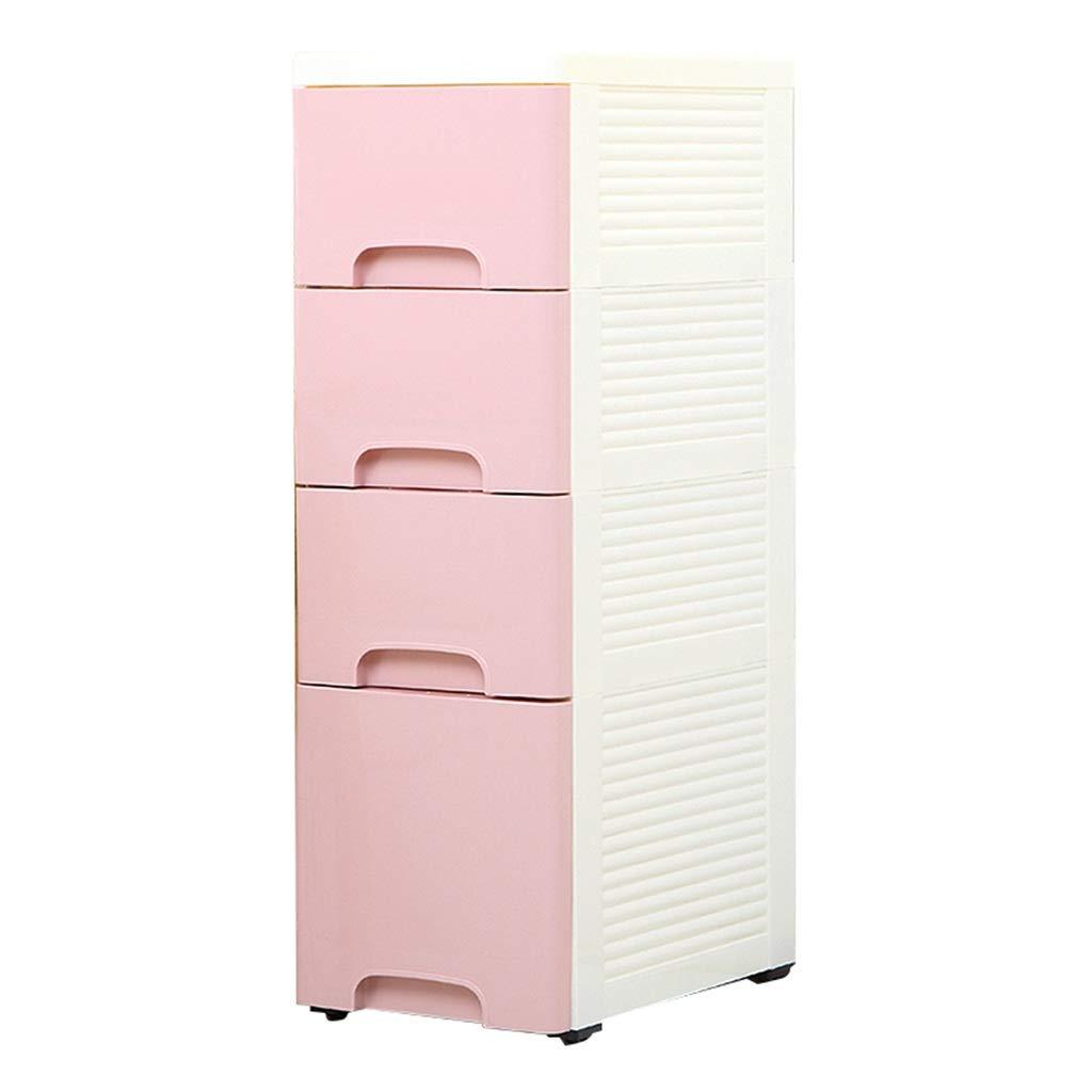 Amazon Com Zzg 2 Narrow Slit Storage Box Kitchen Next To The