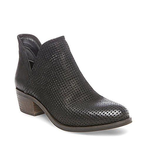 steve-madden-womens-kolina-ankle-bootie-black-nubuck-85-m-us