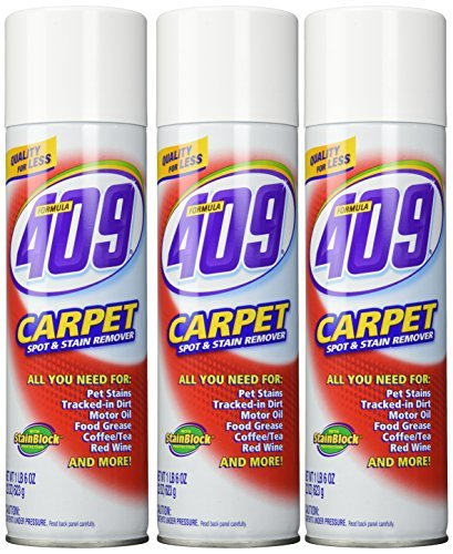 formula-409-carpet-spot-stain-remover-22oz-can-pack-of-3-by-409
