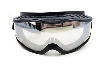 Купить очки гуглес в сарапул дропшиппинг держатель пульта mavic air combo