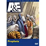 Mysteries of the Bible - Prophets