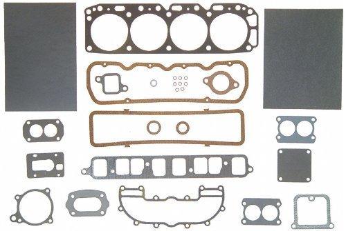 Victor Reinz HS5719 Cylinder Head Gasket Set