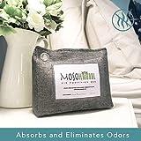 MOSO NATURAL: The Original Air Purifying Bag. 600g