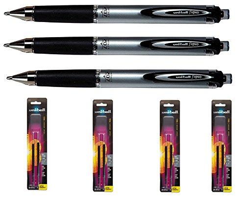 Gel Impact Rt Retractable Pen - 9