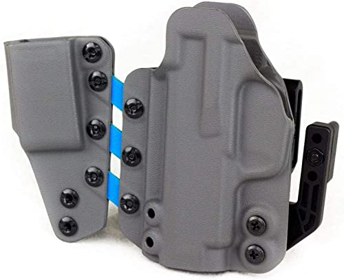Black-Arch-Entrada-Appedix-Carry-Holster