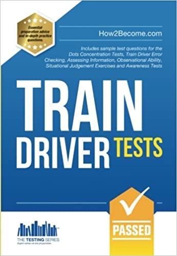Train driver tests inlcudes sample test questions for the dots train driver tests inlcudes sample test questions for the dots concentration tests train driver error checking assessing information observational and fandeluxe Images