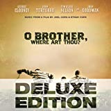 I'll Fly Away (O Brother, Where Art Thou? Soundtrack)