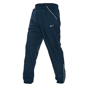 8e796e4f773 Nike Team Regenhose 268044 XXXL Dunkelblau: Amazon.de: Sport & Freizeit
