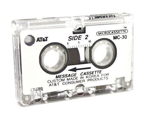 Buy micro cassette player best buy