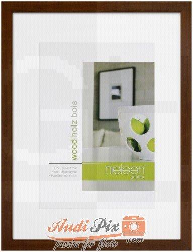 Apollo Wenge Picture Frame -Nielsen (29,7 x 21 x 3 cm)