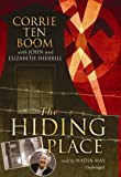The Hiding Place (Library Binding)