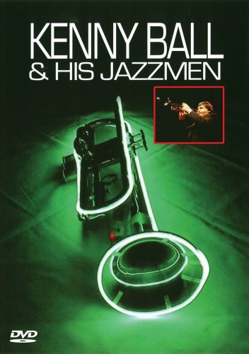 Kenny Ball - Kenny Ball and His Jazzmen