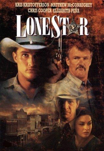 Lone Star Film