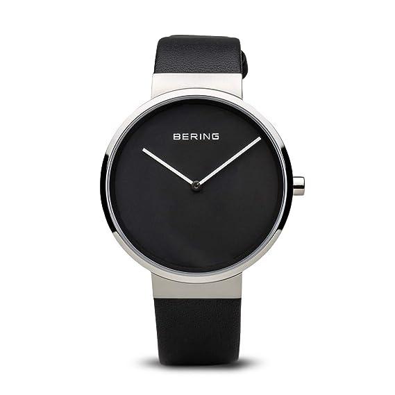 Reloj BERING - Unisex Adultos 14539-402