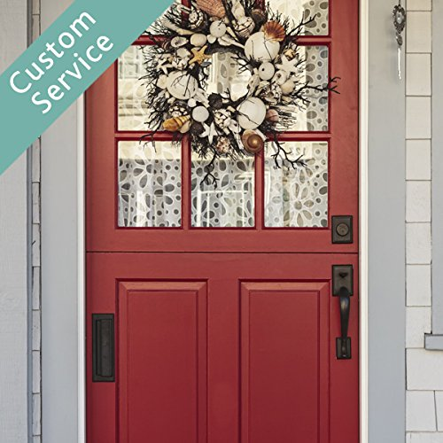 exterior-door-painting-project