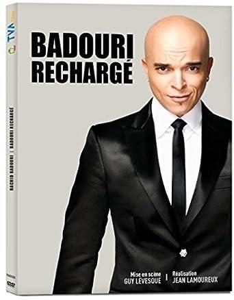 rachid badouri arrete ton cinema dvdrip