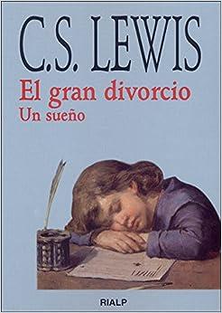 Descargar Utorrent Com Español *el Gran Divorcio: Un Sueño Archivo PDF