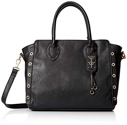 Jessica Simpson Satchel Handbags - 8