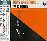 Louis Armstrong Plays W.C.Handy