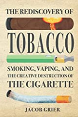 The cigarette is the most lethal consumer product in history. The movement to extinguish smoking, however, has become alarmingly illiberal. Smoking bans have spread beyond restaurants and bars to parks, beaches, and sidewalks; rising cigarett...