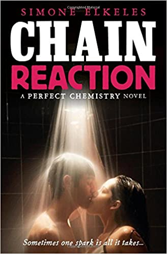 Chain Reaction (Perfect Chemistry)