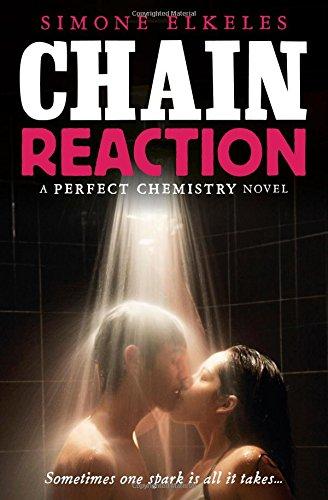 Chain Reaction pdf