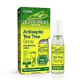 Australian Tea Tree Spray 30ml