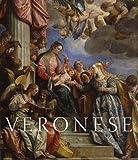 Veronese, Salomon, Xavier F., 1857095537
