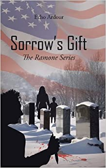Book Sorrow's Gift: The Ramone Series