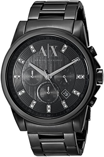 armani-exchange-mens-ax2093-black-watch