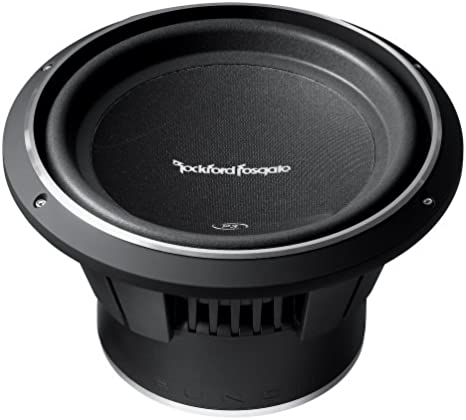 """4 ohm.Sub.1800w.woofer NEW 12/"""" DVC Subwoofer Bass.Replacement.Speaker..Dual 4"""