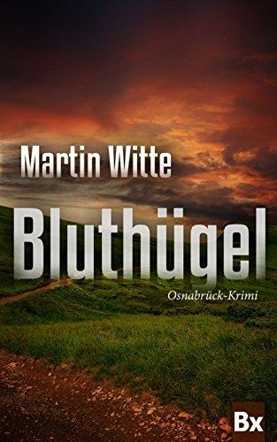 bluthugel-ein-osnabrucker-land-krimi-german-edition