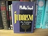 Judaism, Phillip Sigal, 0802803458