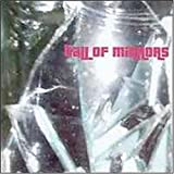Hall of Mirrors by Hall of Mirrors (2005-01-25)