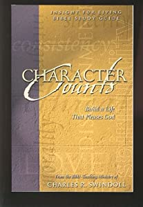 Bibles At Cost - The Swindoll Study Bible - Adult Study ...