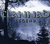 Legend By Clannad (2003-08-23)