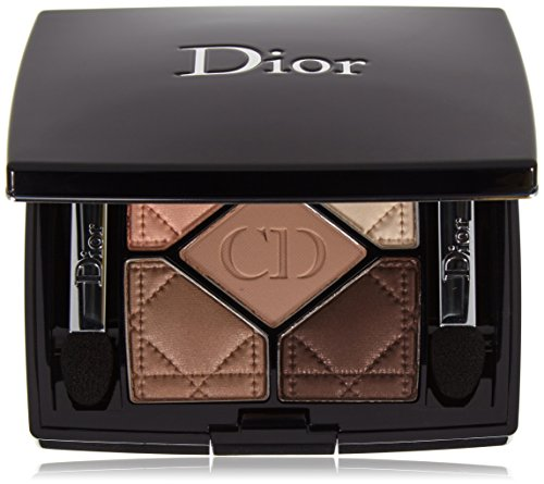 christian-dior-5-couleurs-couture-colors-and-effects-eye-shadow-palette-no-646-30-montaigne-021-ounc