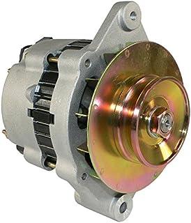 amazon com db electrical amn0002 new mercruiser omc volvo marine rh amazon com