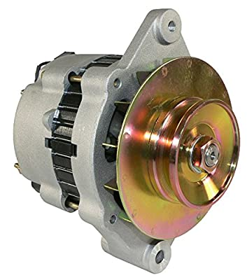 db electrical amn alternator for mercruiser omc volvo penta db electrical amn0011 alternator for mercruiser omc volvo penta 3854182 3856600 3857561 3860171 by db electrical