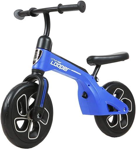 Balance Bike Bicicleta De Equilibrio Evolutivo,Bici Sin Equilibrio ...