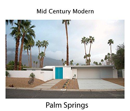 Mid Century Modern 51noJVfgqaL