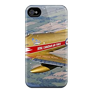 YLA15213bMRj CaroleSignorile F 86a Sabre Jet Feeling Iphone 6 On Your Style Birthday Gift Covers Cases