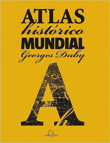 ATLAS GEORGE DUBY EPUB